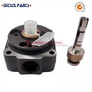 Quality lucas fuel pump repair 1 468 336 614  Fiat for sale