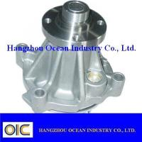 Quality Auto Water Pump Are Use For Ford , Buick , Volvo , Audi , Peugeot , Renault , Skoda Toyota , Nissan for sale