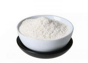 Quality Buy Food Grade Sodium Stearoyl Lactylate SSL Used In Cookies Crackers Biscuit Cakes And In Yeast-Raised Bakery Products for sale
