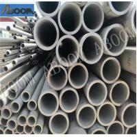 China S32750 / 1.4410 Super Duplex Stainless Steel Pipe , Seamless Steel Tube on sale