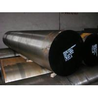 China 5 - 500mm Alloy 925 Inconel Round Bar Hot Rolling Nickel ASTM B649 For Gas Industry on sale