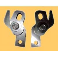 Quality DORNIER LOOM SPARE PARTS COMPLETE CUTTERS 705804 705805 for sale