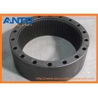 Quality 20Y-27-22150 Ring Gear Applied To PC200-6 PC200-7 Komatsu Excavator Final Drive Parts for sale