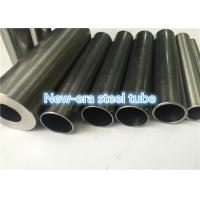 Buy cheap ISO683-17 Cold Drawn Seamless Steel Pipe Bearing Steel Tube GCr15 100Cr6 from wholesalers