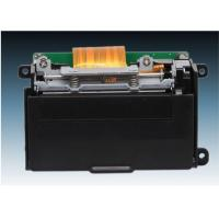 Buy cheap 40mm Kiosk Thermal Printer For Miniature Vehicle-mounted Recorder from wholesalers