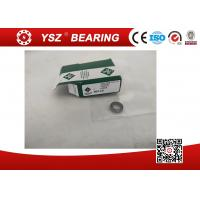 Buy cheap INA MR 128 P5 Miniature Deep Groove Ball Bearings Open Type 8x12x2.5 mm from wholesalers