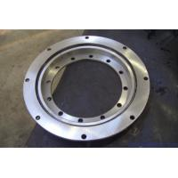 Quality high precision slewing bearing used on robot, ISB slewing ring, swing bearing EB1.14.0259 for sale