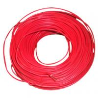 Quality Low Voltage electronic cable pvc cable pvc wire for sale