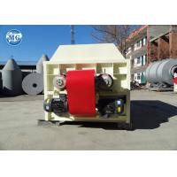 Quality Dry Mortar Cement Blending Plant PLC Control System High Mixing Speed for sale