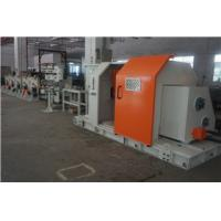Buy cheap Copper Wire Stranding Machine from wholesalers