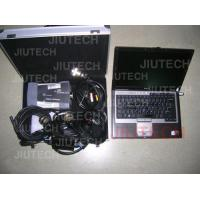 Quality Benz MB Star C3  Mercedes Benz Diagnostic Tool Supporting Spainsh / Greek / German for sale