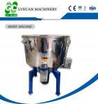 Quality Aluminum Foil Hot Rolled Custom Slitter Rewinder Machine Large Load Capacity for sale