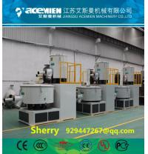 Quality PVC grinder Machine Plastic Powder Plastic Pulverizer Machine plastic milling machine grinding machinery for sale
