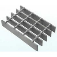 Quality Welded Steel Grating for sale