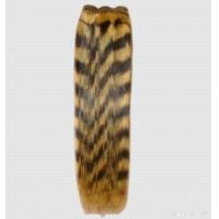 Quality Hair Weft(hxd-112) for sale