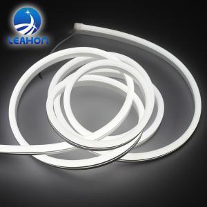Quality LED Neon light, LED Strip for sale - leahon