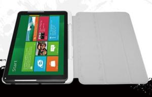 """Quality High Efficiency 21.5"""" 16:9 Electromagnetic Touch Screen For Drawing Tablet for sale"""