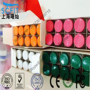 Quality Hot sale powder, Testosterone Esters Powder for sale