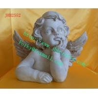 China Angel statue, home decoration on sale