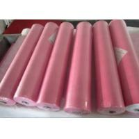 Quality Garden, Agricultural Row Plant Frost Protection PP Spunbond Non Woven Fabric (10 - 200gsm) for sale
