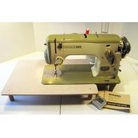 cheap bernina sewing machine