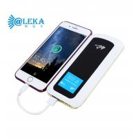 Quality FDD TDD travel router 4G Pocket Hotspot global roaming support world wide network for sale