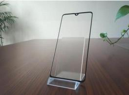 Quality 5.5inch Phone Glass Guard for sale