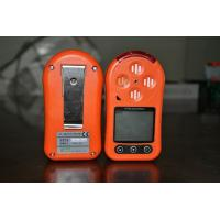 Quality Portable Multi Gas Detector KT-602 (one-to-four type) for sale