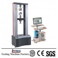 Quality universal material testing machine for sale