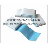 Quality Cohesive Flexible Foam Bandages Wrap For Small Wound Care CE Approved for sale