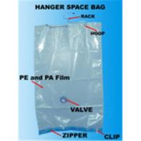 Buy cheap Hanging Space Bag from wholesalers