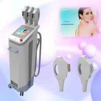 China Promotion factory price!!laser hair removal cost / cost of laser hair removal on sale