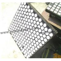 Quality Rubber ceramic wear liner for sale