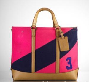 Quality Lady Designer Handbag for sale