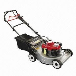 Honda Lawn Mowers Parts Quality Honda Lawn Mowers Parts For Sale