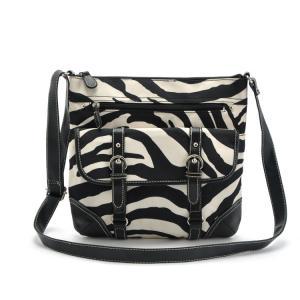 Quality Shoulder Tote bag carrier shopping bag Handbag Fashion bag shopper Traveling Sport bag for sale
