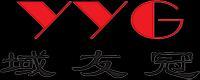 GUAGNDONG YYG IMP.EXP.CO.LTD