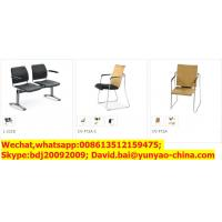 Quality Public Chairs for sale