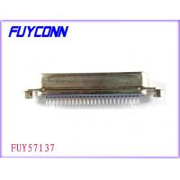 Quality Male 36 Pin Centronics Connector for sale