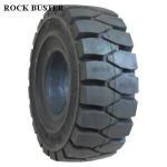 Quality Solid Tires 300-15 825-15, Pneus Llantas Solid Tyres for sale