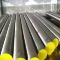 Quality En24, AISI 4340, 1.6511 Steel Round Bars for sale