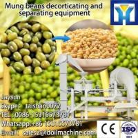 Quality soybean peeling machine mung beans market food green beans for sale