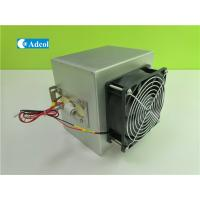 Quality 190W Thermoelectric Liquid Cooler For Laser Machinery Medical Device for sale