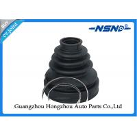 Quality Various Type Inner Inner Drive Shaft 04427-60080 Low Temperature Resistance for sale