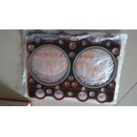 Quality engine head gaskets 7651a-02-001a engine spare parts  dongfeng  spare parts for sale