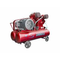 Quality micro air compressor for Sewing machine manufacture from china supplier Innovative, Species Diversity, Factory Direct, for sale