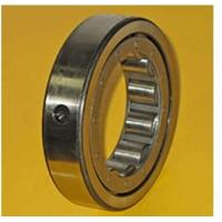 Quality Caterpillar 5P-9176 Cylindrical Roller Bearings (5P9176) for sale
