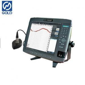 Quality HDMAX PRECISION MEASUREMENT DIGITAL FAIRWAY ECHO SOUNDER for sale