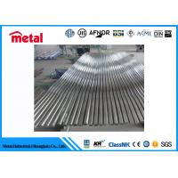 Quality DIN 1.4112 X 90 Crmov18 Alloy Steel Round Bar Uns S44003 440b Stainless Steel Material for sale