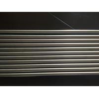 ASTM A269 TP304 Seamless Stainless Steel Tubing 14mm OD 0.8mm thickness